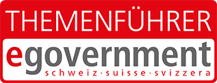 logo themenführer e-government